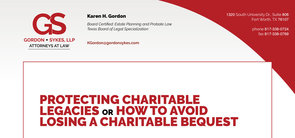 Gordon-Sykes-Charitable-Legacies-1